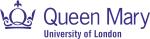 queen-mary-logo